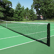 Championship Tennis System from Draper