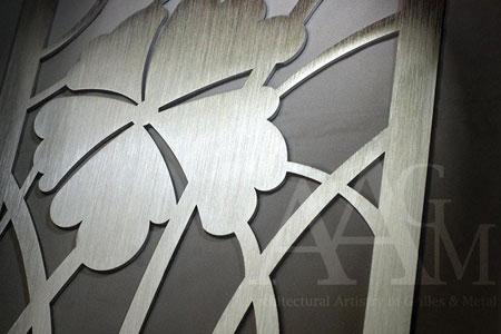 AECinfo.com News: Custom Architectural Metal Fabrication ...
