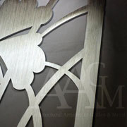 Custom Architectural Metal Fabrication: Possibilities and Capabilities