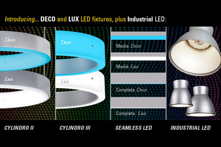 Aecinfo Com News Delray Lightng Introducing Deco And Lux
