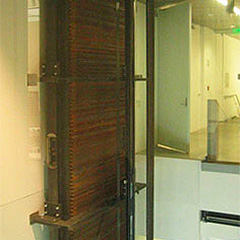 Do You Need to Increase the Weight Capacity of Your Elevator?