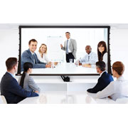 Draper Introduces Video Conferencing Solutions Line