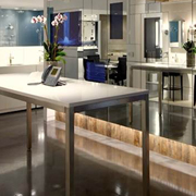 Durable Designer Flooring