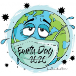 Earth Day: Free one hour Waterstop CEU for Engineers
