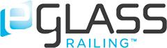 eGlass Railing