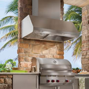 Enhance Your Outdoor Cooking Experience in Style