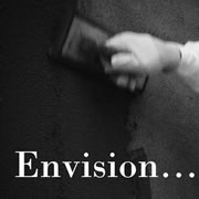 Envision... Stucco Solutions