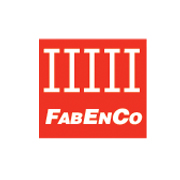 FabEnCo Launches New Website