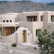 FastWall One Coat Stucco Solutions