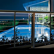 Feeney Inc. Launches New LED Rail Light Kits for DesignRail® Aluminum Railing