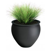 Fiberglass Planters Collection