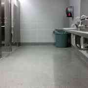Flooring Options for Public Restrooms