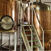 Get a FREE Consultation for Brewery Flooring Systems