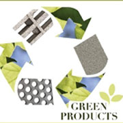 Green Products from SlipNOT