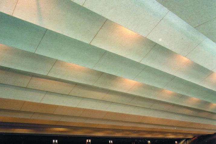 Aecinfo Com Blog Roof