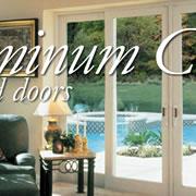 Aecinfo Com News Hurd Windows Amp Doors Introduces New