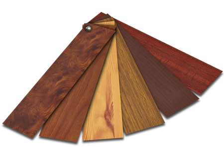 Aecinfo Com News Hurd Is First To Market With New Wood