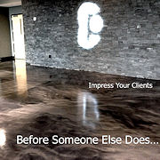 Impress Your Clients - Before Someone Else Does...
