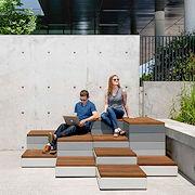 "Introducing ""Pixel"" – the building blocks of great design"