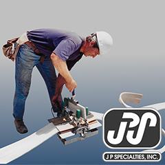 JPspecialties.com now offers free, on-demand waterstop webinars