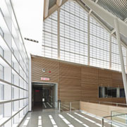 Kalwall Featured: AIA Honors Sustainable Architecture