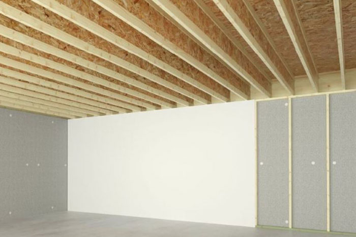 Kingspan unveils Kooltherm K9 Internal Insulation Board