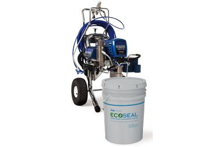 AECinfo.com News: Knauf Insulation EcoSeal was recognized ...