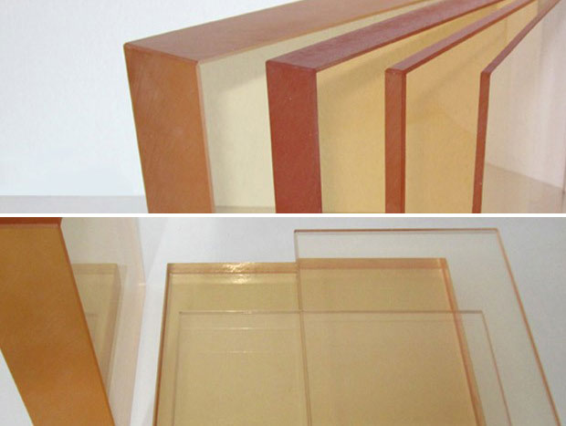 Leaded Acrylic: Shatter-Resistant, Versatile Solution to Radiation Shielding