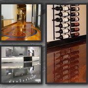 Learn Decorative Concrete & Industrial Flooring Products