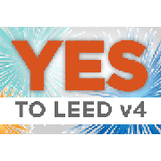 LEED v4 Overwhelmingly Approved by USGBC Members