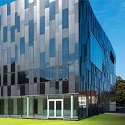 Lightweight Composite Stone Cladding That Inspires Creativity
