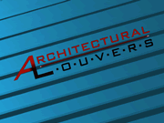 Brochures For Architectural Louvers Design Resources