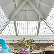 Major Industries White Paper - Retail Daylighting