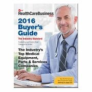 MarShield – As seen in the 2016 Healthcare Business News Buyers Guide