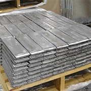 MarShield Lead Bricks
