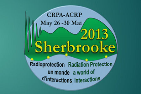 MarShield will be at the 2013 Annual CRPA Conference