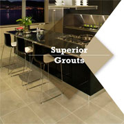 Merkrete Superior Grouts