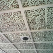 tin banner your tiles ceiling cornices start panels ceilings order tile metal xpress pressed