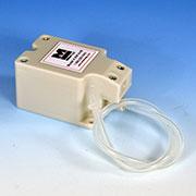 Miller Edge Wireless Air-Wave Switch