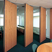 Movere Timber from Avanti Systems