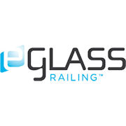 New in AECinfo.com: eGlass Railing