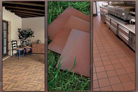 AECinfo.com News: New in AECinfo.com: Metropolitan Ceramics® by Ironrock