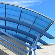 New on aecinfo.com: EXTECH/Exterior Technologies, Inc.