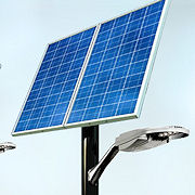 New on aecinfo.com: Sol Inc., Experts in Commercial Solar Lighting