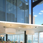 New Unicel white paper provides guidance for specifying privacy and shading solutions