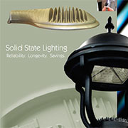 Niland LED Range of Products