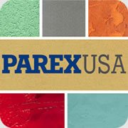 Parex releases new mobile phone application