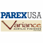 Parex USA Announces The Acquisition Of The Variance Product Line