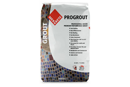 Aecinfo Com News Parex Usa Introduces Merkrete Pro Grout