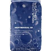 Parex USA WeatherTech WeatherSeal SB